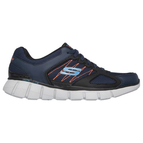 SKECHERS Men's Equalizer 2.0 On Track Shoes