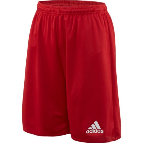 adidas™ Girls' Parma 16 Soccer Short