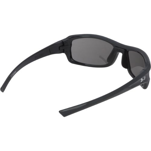 Under Armour Edge Sunglasses - view number 2