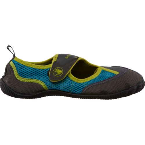 Body Glove Girls' Horizon Slip-On Water Shoes