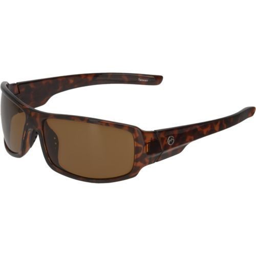 Magellan Outdoors™ Men's Pro Series Sunglasses