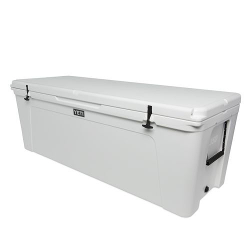 Display product reviews for YETI Tundra 350 Cooler