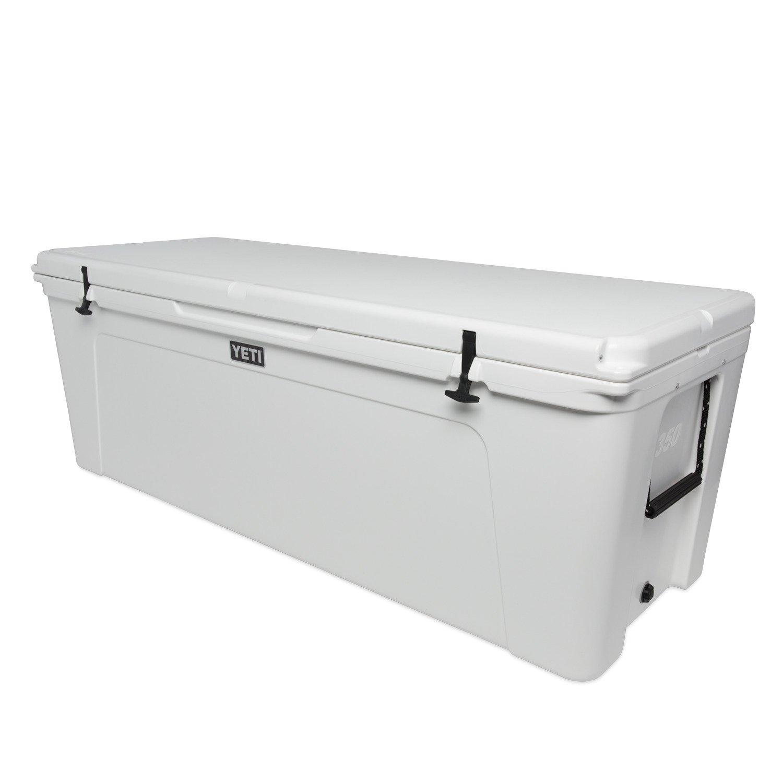 YETI® Tundra 350 Cooler