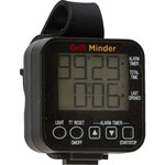 Maverick® Grill Minder Kitchen Timer