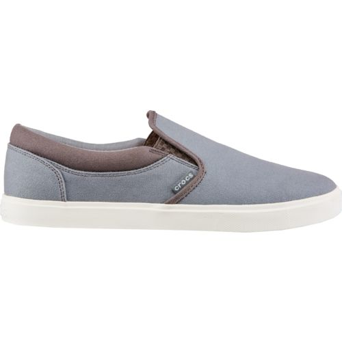 Crocs™ Men's Citilane Slip-On Shoes