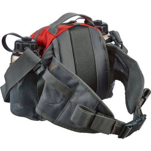 Deluxe Waist Pack - view number 2