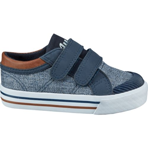 Austin Trading Co.™ Toddler Boys' Carter III Casual Shoes