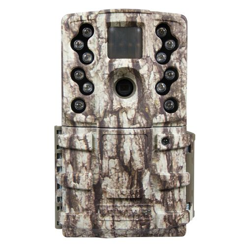 Moultrie AC-20 12.0 MP Infrared Trail Camera