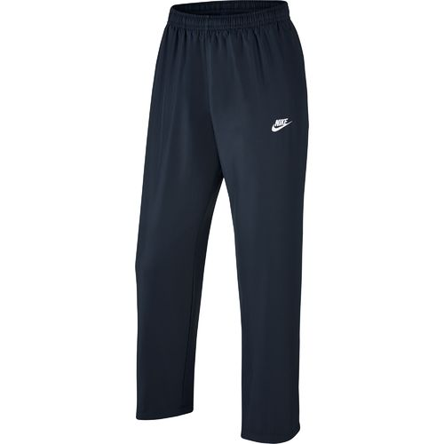 Display product reviews for Nike Men's Sportswear Woven Pant