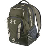 Under Armour® Recruit Backpack