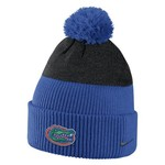 Nike Men's University of Florida Newday Beanie