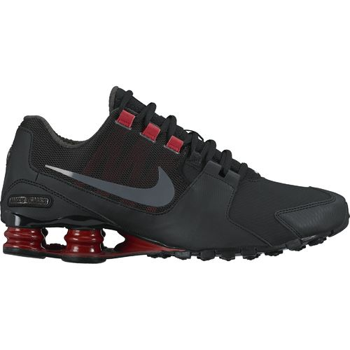 Nike™ Men's Shox Avenue LTR Running Shoes