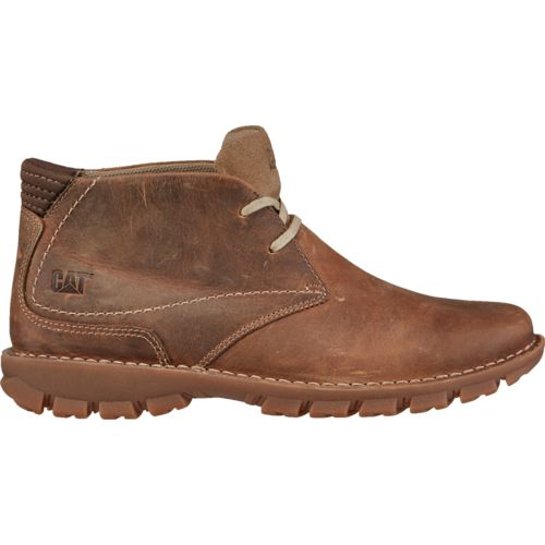 Cat Footwear Men's Mitch Casual Boots