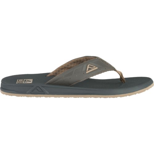 Reef™ Men's Phantoms Sandals