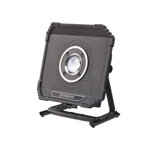 Magellan Outdoors LED 800-Lumen Work Light - view number 6