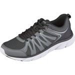 BCG Men's Blaze II Training Shoes - view number 2