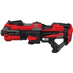 World Tech Toys Warrior Renegade Motorized Rapid-Fire Dart Blaster - view number 1