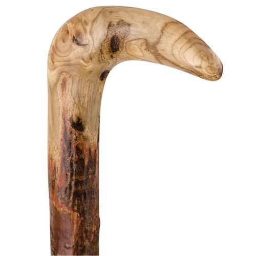 Brazos™ Natural Hardwood Root Cane - view number 2