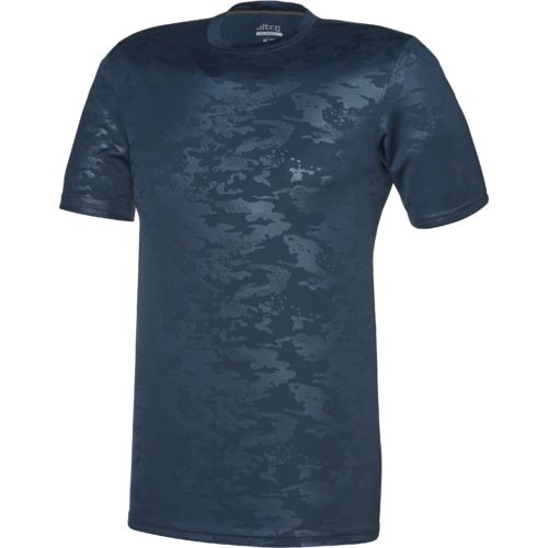 BCG™ Men's Turbo Emboss Short Sleeve T-shirt