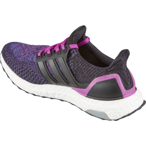 Ultra Boost Adidas For Women