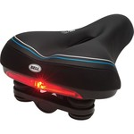 Bell Comfort Lighted Bike Saddle - view number 2