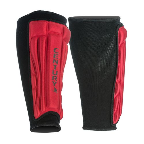 Century Adults' Martial Armor Shin Guards