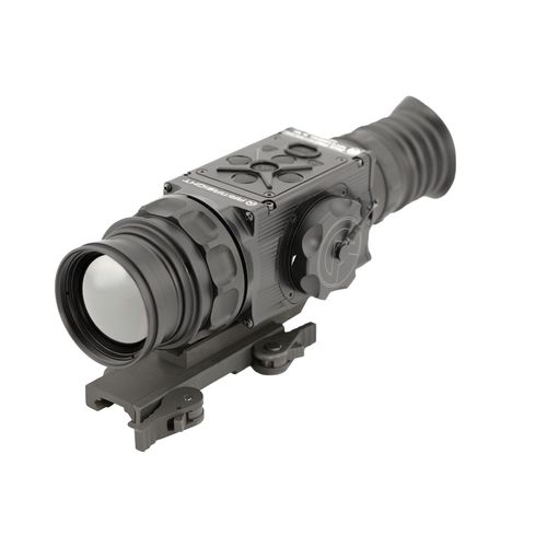 Armasight Zeus-Pro 640 2 -16 x 50 30 Hz Thermal Imaging Weapon Sight - view number 1