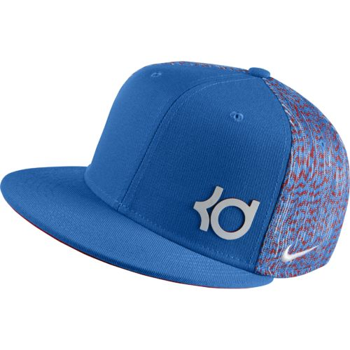 Nike Kids' S+ KD True Cap