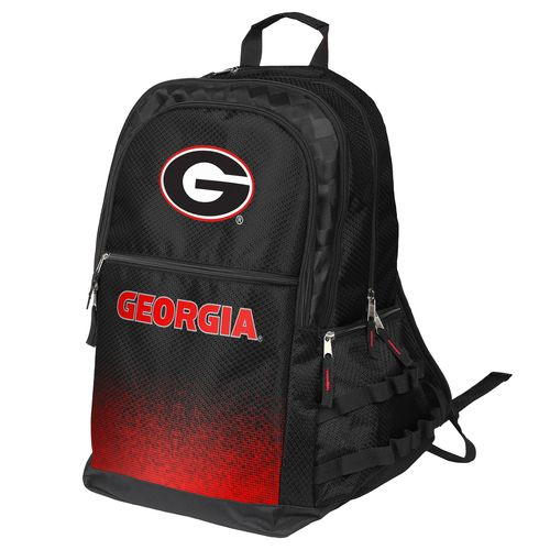 Forever Collectibles™ University of Georgia Gradient Elite