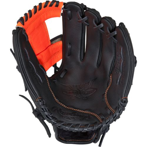 Rawlings Select Youth Pro Lite Manny Machado 11.5 in Baseball Glove - view number 2