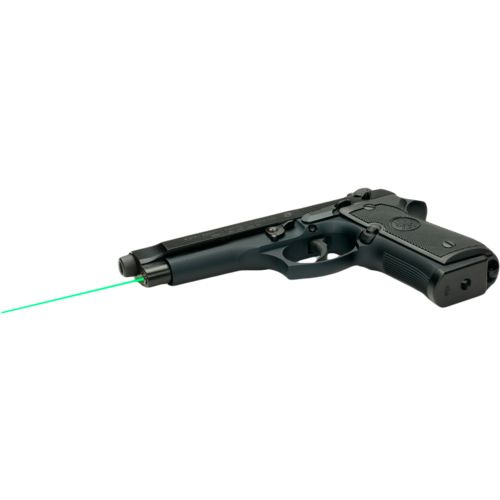 LaserMax LMS-1441G Guide Rod Laser Sight - view number 7