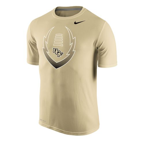Nike™ Men's University of Central Florida Dri-FIT Legend 2.0 T-shirt