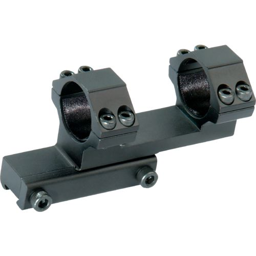 CenterPoint 1-Piece Offset Scope Mount - view number 1