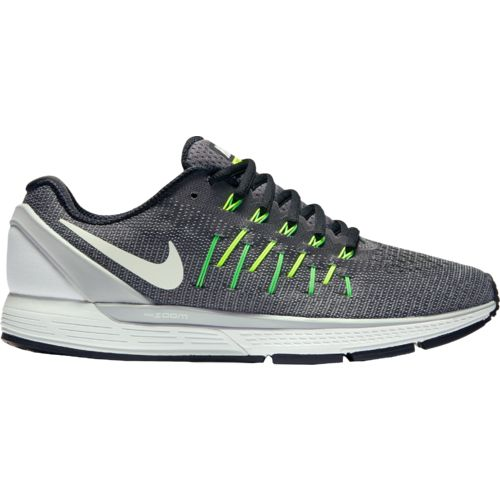 Nike™ Men's Air Zoom Odyssey 2 Running Shoes