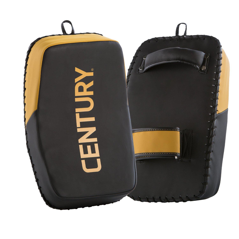 Century® Brave Curved Muay Thai Pad