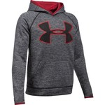 Under Armour™ Boys' Storm Twist Highlight Hoodie