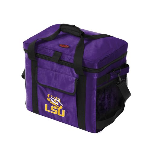 Logo™ Louisiana State University Glacier 48-Can Cooler