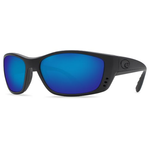 Costa Del Mar Men's Fisch Sunglasses