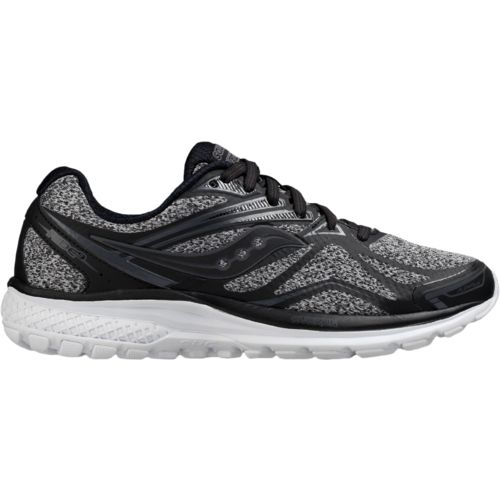 Saucony™ Women's Ride 9 Running Shoes - view number 6