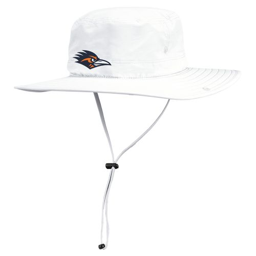 adidas Men's University of Texas at San Antonio Safari Hat