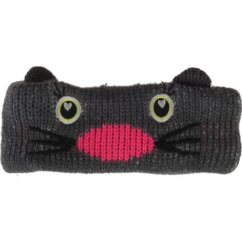 Magellan Outdoors™ Girls' Cat Critter Headband
