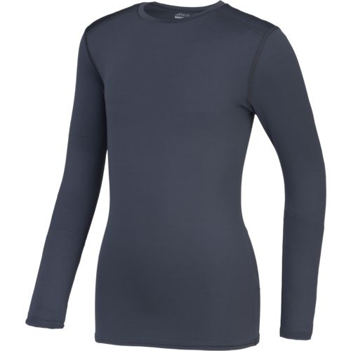 Display product reviews for BCG Boys' Basic Compression Shirt
