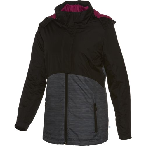 Display product reviews for Magellan Outdoors Women's Systems Ski Jacket