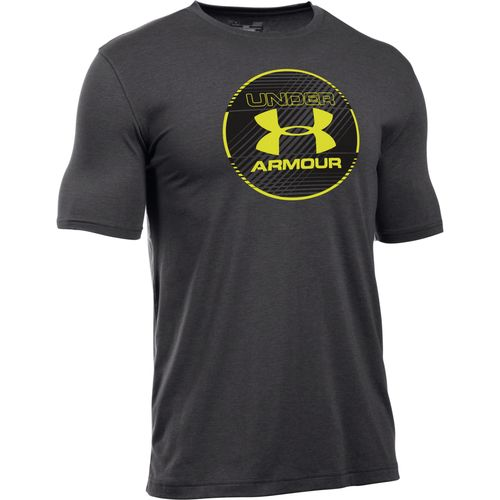 Under Armour™ Men's Circle Graphic T-shirt