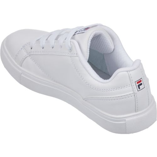Fila™ Boys' Amalfi Tennis Shoes - view number 3