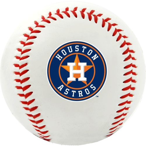 Display product reviews for K2 Licensed Products The Original Team Logo Baseball