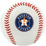 K2 Licensed Products The Original Team Logo Baseball - view number 1