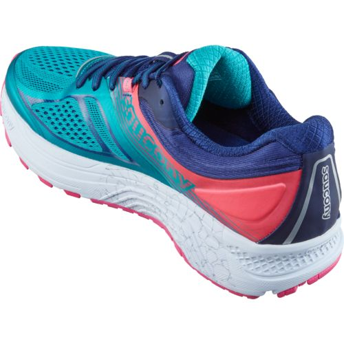 Saucony™ Women's Guide 10 Running Shoes - view number 3