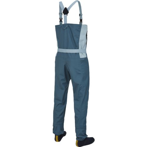 Magellan Outdoors Women's Freeport Breathable Stockingfoot Wader - view number 2