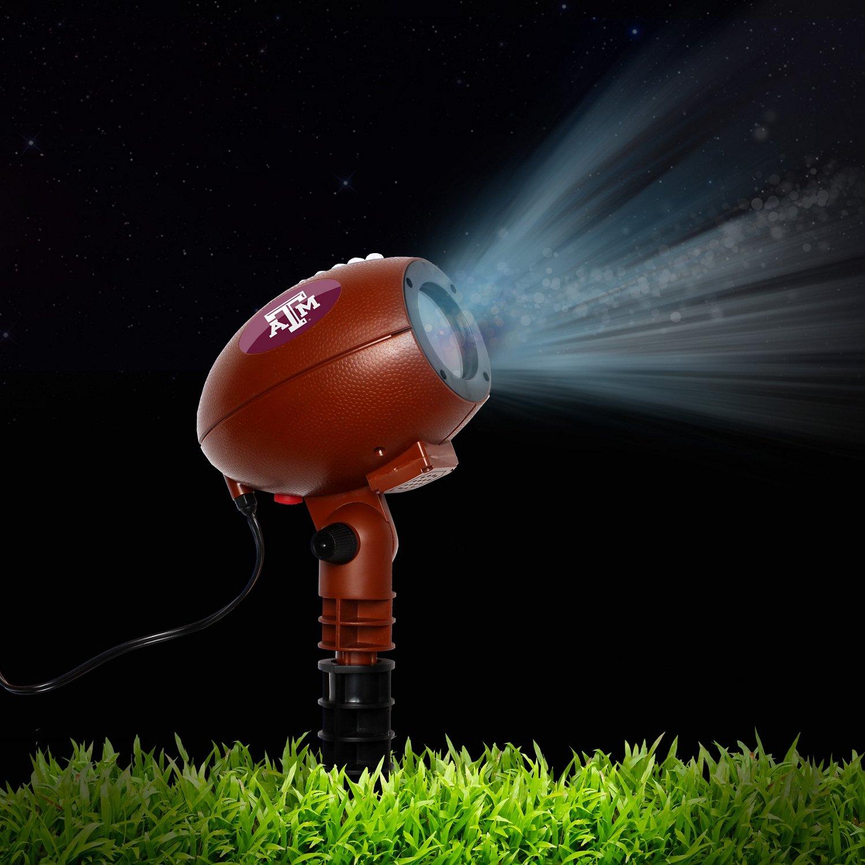 Lite-Imation Texas A&M University Team Pride Light for cheap